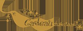 Cadeaumakelaar Logo